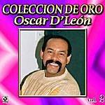 Oscar D'León Oscar D'leon Coleccion De Oro, Vol. 2