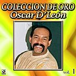 Oscar D'León Oscar D'leon Coleccion De Oro, Vol. 1