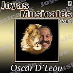 Oscar D'León Oscar D'leon Joyas Musicales, Vol. 1