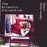 Sean McCready The Eclectic Collection