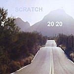Scratch 20 20