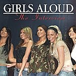 Girls Aloud Girls Aloud - The Interview