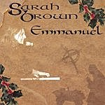 Sarah Brown Emmanuel