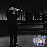 Al Hirt Down By The Riverside (Performed Live On The Ed Sullivan Show/1963)