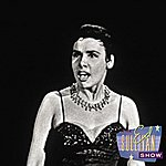 Lena Horne One For My Baby (And One More For The Road) (Performed Live On The Ed Sullivan Show/1957)