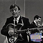 Gerry & The Pacemakers Ferry Cross The Mersey (Performed Live On The Ed Sullivan Show/1965)