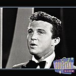Bobby Vinton My Heart Belongs To Only You (Performed Live On The Ed Sullivan Show/1964)