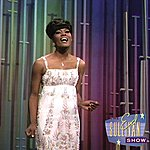 Dionne Warwick The Way You Look Tonight (Performed Live On The Ed Sullivan Show/1967)