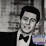 Eddie Fisher Heart (Performed Live On The Ed Sullivan Show/1955)