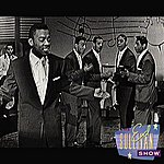 The Five Keys Ling, Ting, Tong (Performed Live On The Ed Sullivan Show/1955)