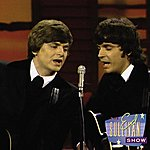 The Everly Brothers Bowling Green (Performed Live On The Ed Sullivan Show/1971)