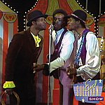 The Chambers Brothers People Get Ready (Performed Live On The Ed Sullivan Show/1969)