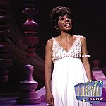 Shirley Bassey Goin' Out Of My Head (Performed Live On The Ed Sullivan Show/1969)