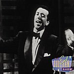 Vic Damone Vagabond Shoes (Performed Live On The Ed Sullivan Show/1950)
