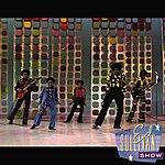 Jackson 5 ABC (Performed Live On The Ed Sullivan Show/1970)