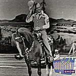 Gene Autry Your Cheatin' Heart (Performed Live On The Ed Sullivan Show/1953)