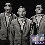 Chad Mitchell Trio Columbus Georgia Stockade (Performed Live On The Ed Sullivan Show/1963)