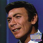 Ed Ames When The Snow Is On The Roses (Performed Live On The Ed Sullivan Show/1968)