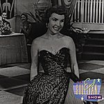 Teresa Brewer Mutual Admiration Society (Performed Live On The Ed Sullivan Show/1956)