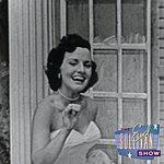 Kay Starr Bonaparte's Retreat (Performed Live On The Ed Sullivan Show/1950)