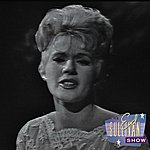 Connie Stevens Wild Is The Wind (Performed Live On The Ed Sullivan Show/1962)