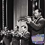 Tommy Dorsey & His Orchestra Well Git It! (Performed Live On The Ed Sullivan Show/1964)