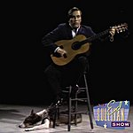 José Feliciano Flight Of The Bumble Bee (Performed Live On The Ed Sullivan Show/1966)