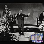 Xavier Cugat Tequila (Performed Live On The Ed Sullivan Show/1960)