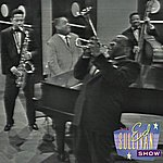 Fats Domino Let The Four Winds Blow (Performed Live On The Ed Sullivan Show/1962)