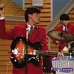 The Cowsills We Can Fly (Performed Live On The Ed Sullivan Show/1967)