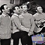 The Clancy Brothers Ballinderry (Performed Live On The Ed Sullivan Show/1961)