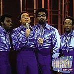 Smokey Robinson & The Miracles Abraham, Martin And John (Performed Live On The Ed Sullivan Show/1969)