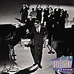 Maynard Ferguson Hey There (Performed Live On The Ed Sullivan Show/1960)