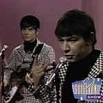 The Animals Work Song (Performed Live On The Ed Sullivan Show/1965)