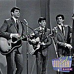 The Bachelors I Believe (Performed Live On The Ed Sullivan Show/1965)