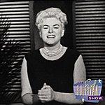 Chris Connor Come Rain Or Come Shine (Performed Live On The Ed Sullivan Show/1960)