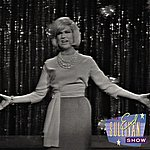Dusty Springfield Stay Awhile (Performed Live On The Ed Sullivan Show/1964)