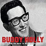 Buddy Holly Buddy Holly And The Rock 'n' Roll Giants