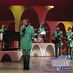 Gary Puckett & The Union Gap Keep The Customer Satisfied (Performed Live On The Ed Sullivan Show/1971)(Single)
