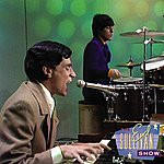 The Young Rascals A Girl Like You (Performed Live On The Ed Sullivan Show/1967)(Single)
