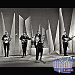 Freddie & The Dreamers You Were Made For Me (Performed Live On The Ed Sullivan Show/1965)