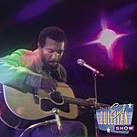 Richie Havens High Flying Bird (Performed Live On The Ed Sullivan Show/1969)