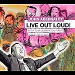 John Abernathy My Smoky Mountain Christmas - Single