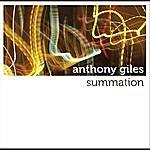 Anthony Giles Summation