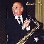 Sammy Dee Sammy Dee