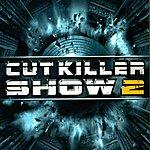 DJ Cut Killer Cut Killer Show 2