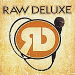 Raw Deluxe Raw Communication