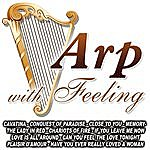 A.R.P. Harp With Feeling