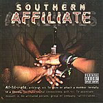 Southern Affiliate Dance Mother