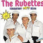 The Rubettes The Rubettes' Greatest Hits
